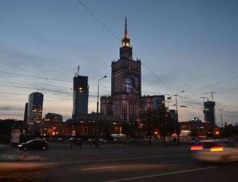 Pogotowie zamkowe Warszawa
